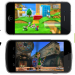Mario on your Mobile? Nintendo Plans to Develop Mobile Games