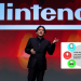 "Nintendo Plans To Create A ""Brand-New Concept"" Console"