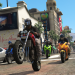 Grand Theft Auto V (PC Version) Review