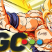 SGC 2015 Review